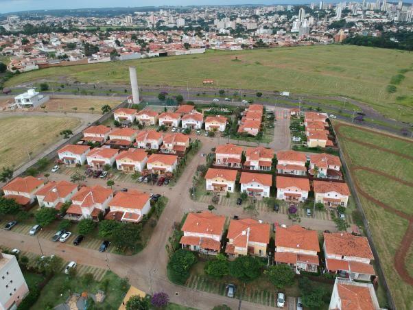 Apartamento à venda com 2 dormitórios em Parque santa felícia jardim, São carlos cod:4379 - Foto 20
