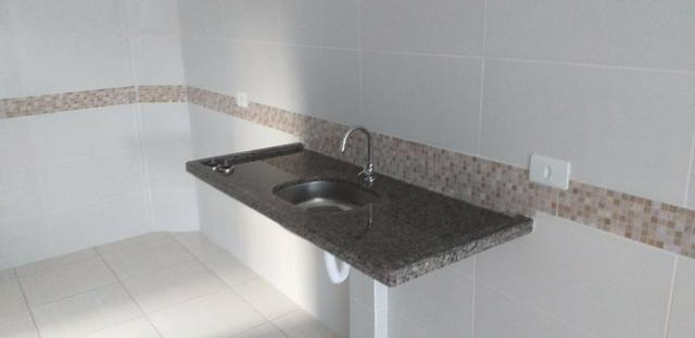 Lançamento em Casa Caiada 2 quartos com suite Residencial Plaza Milano - Foto 16