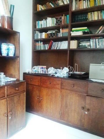 Apartamento à venda com 4 dormitórios em Floresta, Belo horizonte cod:646242 - Foto 8