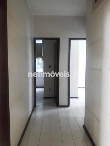 Apartamento à venda com 4 dormitórios em Floresta, Belo horizonte cod:646242 - Foto 4