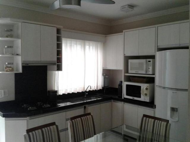 Casa à venda com 2 dormitórios em Profipo, Joinville cod:KR612 - Foto 11