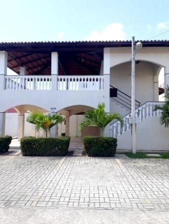 CA1760 Condomínio Monte Verde Village, casa duplex com 3 quartos, 2 vagas - Foto 7