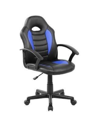 Cadeira Gamer kids Nova com garantia