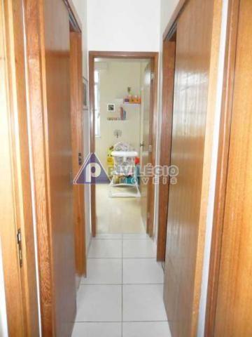 Apartamento à venda com 4 dormitórios em Leblon, Rio de janeiro cod:ARAP40221 - Foto 8
