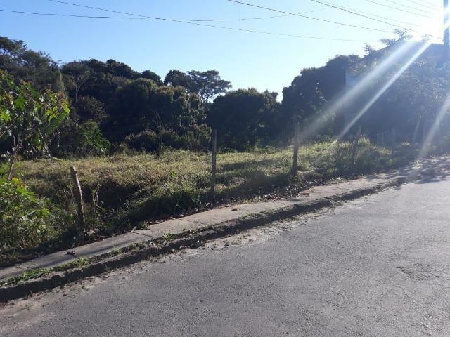 Terreno plano, bairro Roma 2, Volta Redonda - RJ