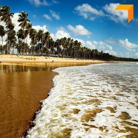 Acqua marine um empreendimento único definitivo 4 suítes pé na areia reserva do paiva-E - Foto 19