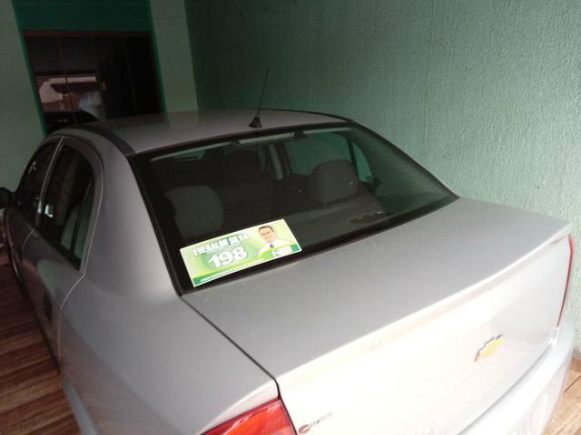 Vendo astra sedan 2005 - Foto 6