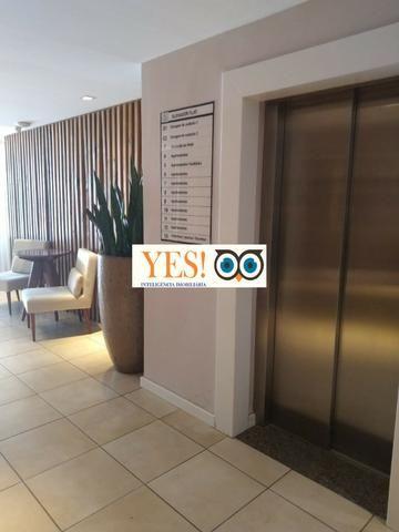 Flat Mobiliado para Aluguel Finamente decorado no Hotel Executive - Foto 11