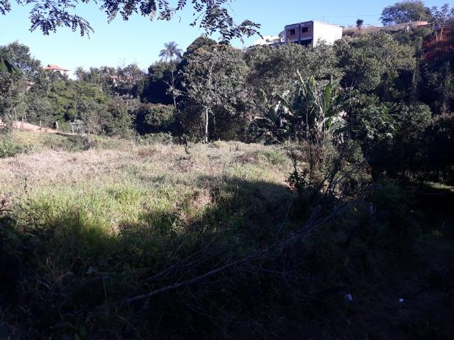 Terreno plano, bairro Roma 2, Volta Redonda - RJ - Foto 2