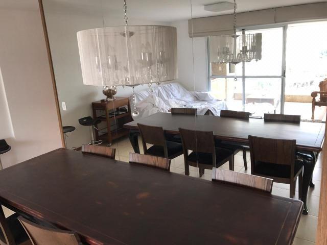 Apartamento Innovare Club Sacada Com Churrasqueira - Foto 18