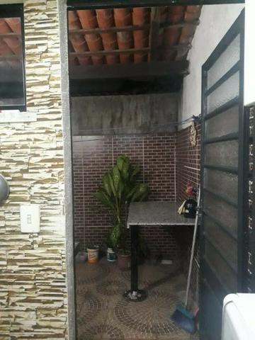 CA1760 Condomínio Monte Verde Village, casa duplex com 3 quartos, 2 vagas - Foto 19