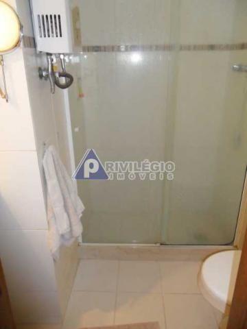 Apartamento à venda com 4 dormitórios em Leblon, Rio de janeiro cod:ARAP40221 - Foto 12