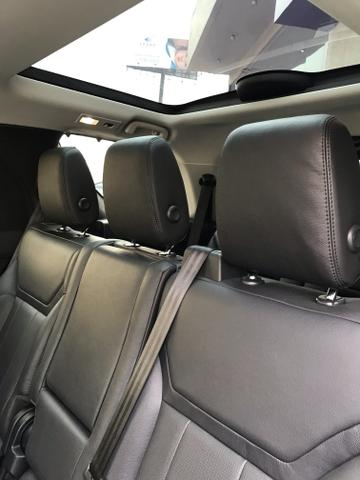 Land rover New Discovery 2017/17 - Foto 16