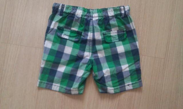 Shorts Xadres - Foto 2