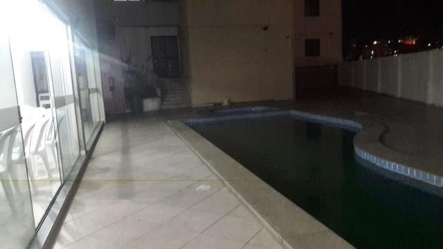 2/4 com suíte - Condomínio Vila Bela - Foto 10
