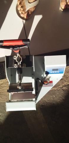Maquina para estampar canecas - Foto 6