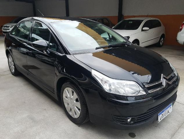 C4 Pallas 2.0 GLX, 2013, Manual, Financio e troco! - Foto 2