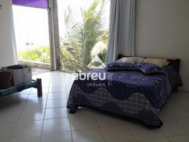 Casa à venda com 3 dormitórios em Cotovelo distrito litoral, Parnamirim cod:523894 - Foto 10