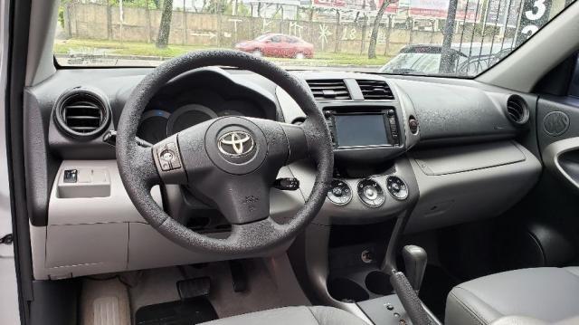 Toyota Rav4 4x2 4P - Foto 7