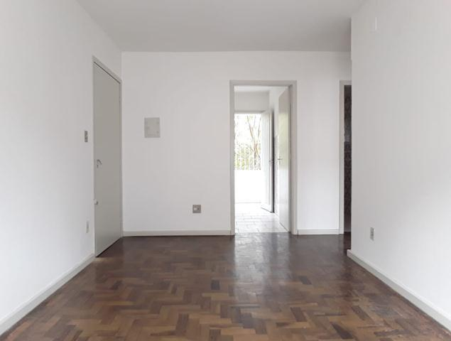 Apartamento para alugar com 2 dormitórios em , cod:I-018978 - Foto 2