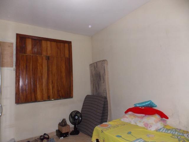 Apartamento na Av. Belmonte nº 144 - Residencial Raimundo Melo - Conquista - Foto 8