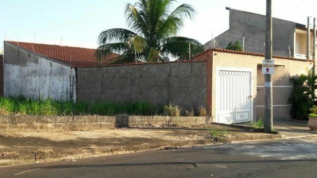 Casa Bairro Granville Rib Preto - Foto 3