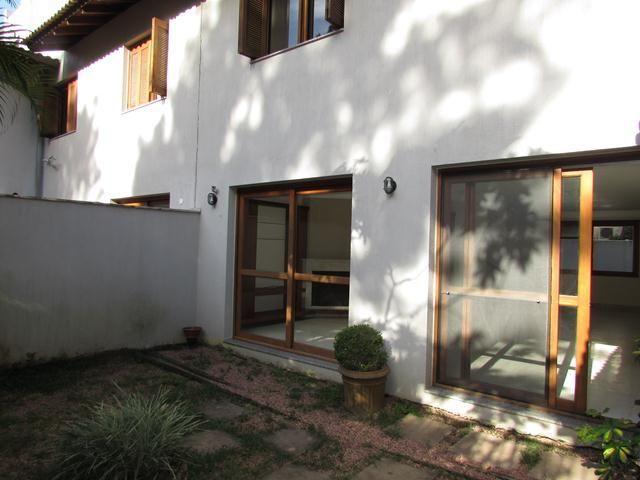 Casa de condomínio para alugar com 4 dormitórios em , cod:I-018985 - Foto 8