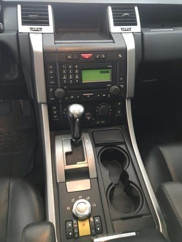 Ranger Rover Sport SE 2008 /2009 - Foto 4