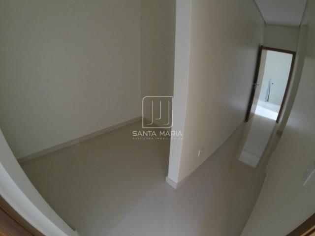 Casa Condomínio Ipê Amarelo - Foto 8