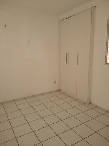 Apartamento no Joquei, próximo da Facid, 2 quartos, elevador - Foto 4