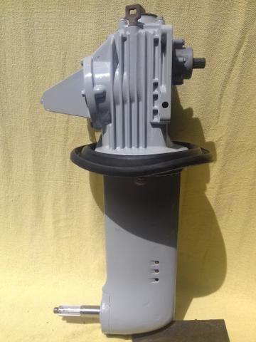 Motor maritimo diesel volvo penta - Foto 14