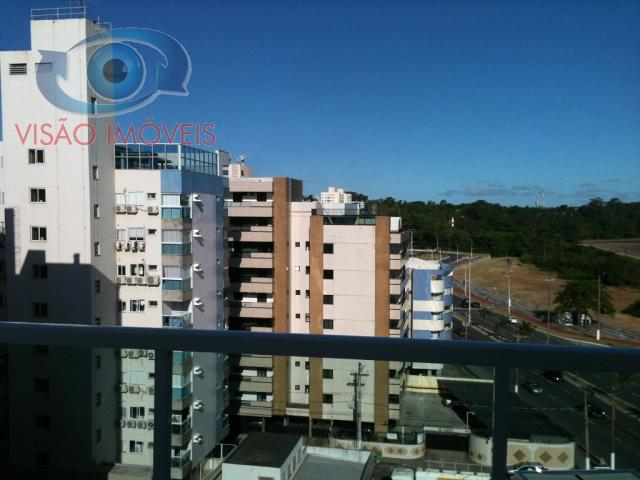Apartamento à venda com 5 dormitórios em Jardim camburi, Vitória cod:614 - Foto 6