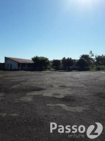 Terreno Comercial na BR 163 - Saída para Caarapó - Foto 5