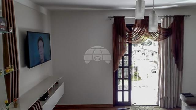 Casa à venda com 3 dormitórios em Jardim esplanada, Colombo cod:149019 - Foto 18