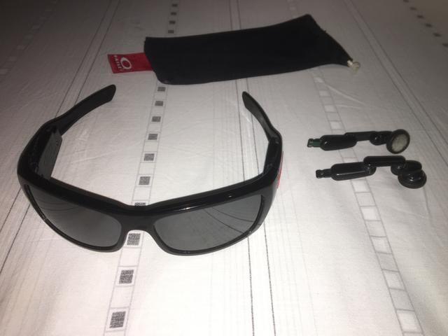 72e8941ef Óculos Oakley - Bijouterias, relógios e acessórios - Jardim ...