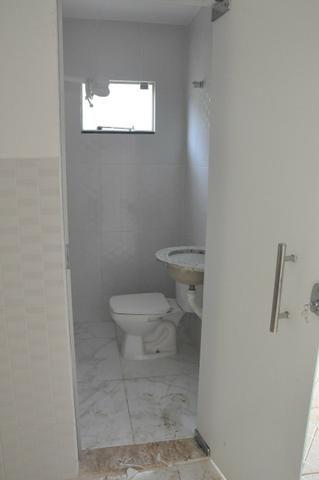 Linda casa financio - Foto 5