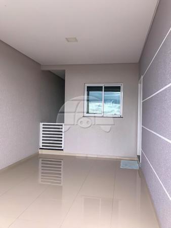 Casa à venda com 3 dormitórios em Pinheirinho, Pato branco cod:151217 - Foto 10