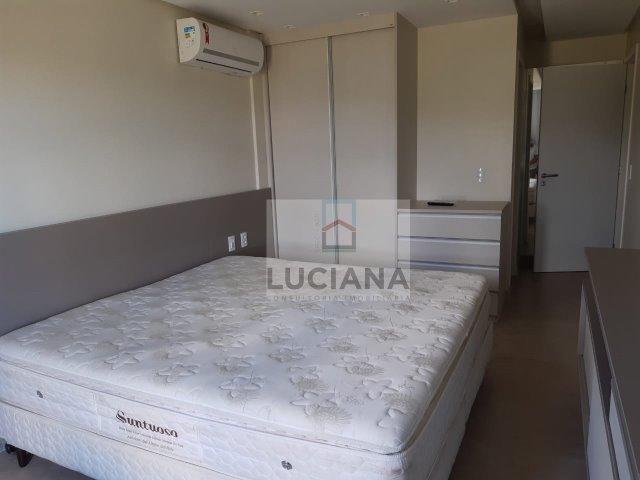 Apartamento Mobiliado em Gravatá com 4 suítes (Cód.: r3057n) - Foto 11