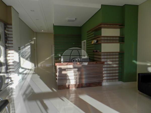 Apartamento à venda com 3 dormitórios em Centro, Guarapuava cod:142208 - Foto 2