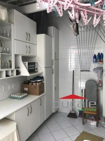 Apartamento 2 quartos em Jardim da Penha - Foto 8