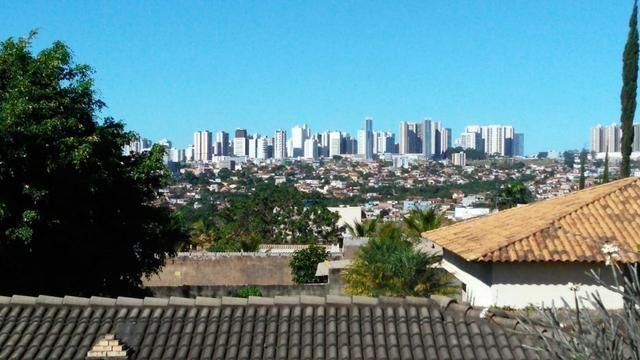 Casa Rua 4 Vicente Pires 700m²