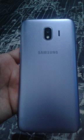 J4 Samsung 32 GB