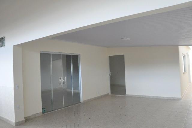 Linda casa financio - Foto 12