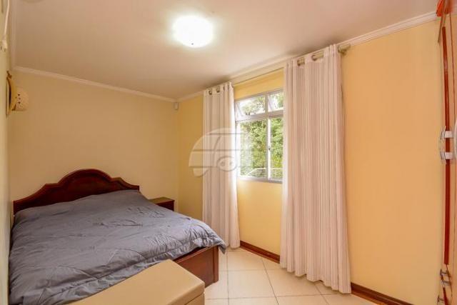 Apartamento à venda com 2 dormitórios em Cidade industrial, Curitiba cod:152092 - Foto 7