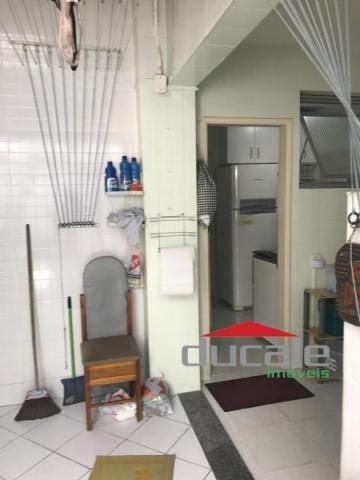 Apartamento 2 quartos em Jardim da Penha - Foto 7