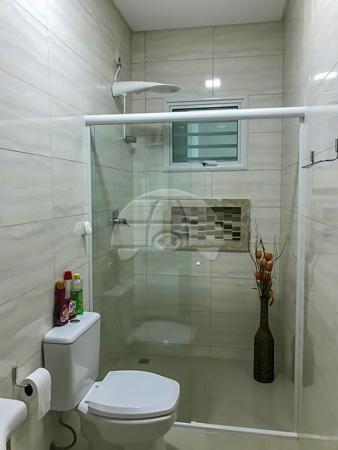 Casa à venda com 3 dormitórios em Pinheirinho, Pato branco cod:151217 - Foto 6