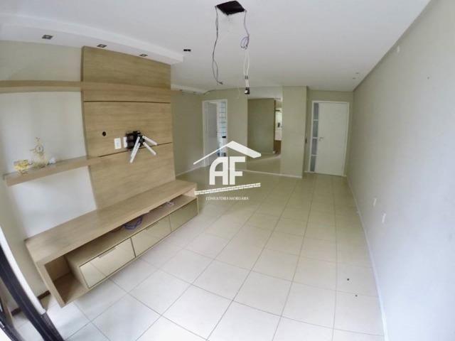 Apartamento no Farol com excelente forma de pagamento (Divisão em até 80x)