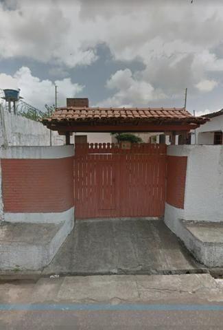 Salinas - Imóvel grande, de esquina, localização estratégica (Av. Miguel Sta Brígida) - Foto 5