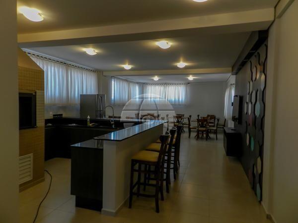 Apartamento à venda com 3 dormitórios em Centro, Guarapuava cod:142208 - Foto 15