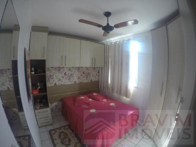 Apartamento com 3 quartos em Castelândia - Foto 12